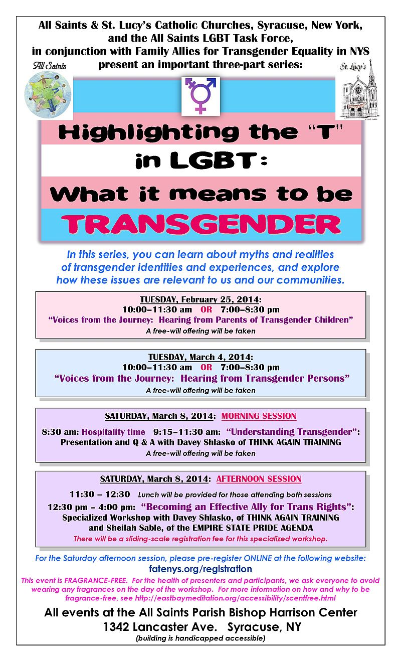 Transgender-program-flyer-FINALsm_
