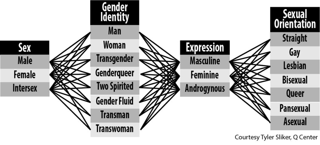 SpectrumGraphic_greysca_fmt