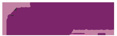 PTHC 2016 logo